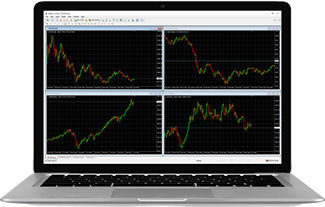 Metatrader 4 - MT4